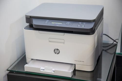 What Is The Best Document Copier 1