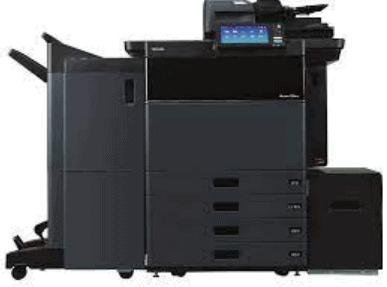 Toshiba e- STUDIO 8515A